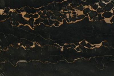 Marmore Nero Portoro