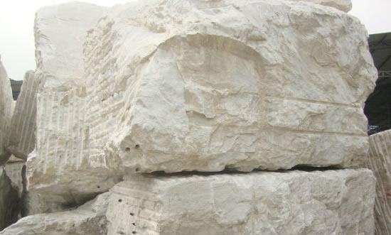 marmore-destacado