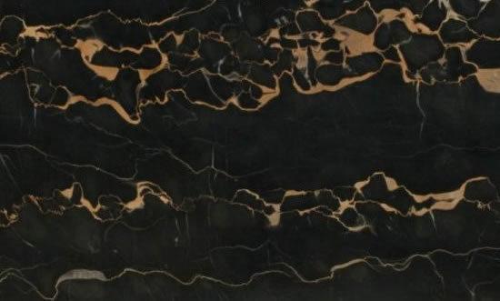 marmore-destacado2